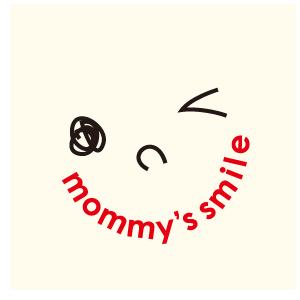 産後サポート:ベビーシッターのマミィズスマイル【東京】